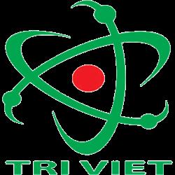 du-hoc-tri-viet-logo.png